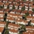 banlieue · maison · bâtiment - photo stock © iofoto