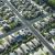 городского · жилье · пригородный · Лас-Вегас - Сток-фото © iofoto