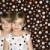 meninas · rua · feliz · moda · Casal · verao - foto stock © iofoto