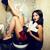toalett · kilátás · nyilvános · üres · tükör · víz - stock fotó © iordani
