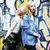 2 · クール · ブロンド · 本当の · 女の子 · 友達 - ストックフォト © iordani