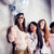 生活方式 · 人 · 年輕 · 漂亮 · 多樣 · 女子 - 商業照片 © iordani
