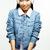 giovani · bella · asian · donna · posa - foto d'archivio © iordani