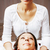 在庫 · 写真 · 魅力的な · 女性 · 温泉療法 · サロン - ストックフォト © iordani