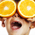 bebê · menino · comida · olhos · pequeno · mãe - foto stock © iordani