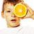 bebek · erkek · gıda · gözler · küçük · anne - stok fotoğraf © iordani
