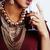 genç · kadın · makyaj · kadın · yüz - stok fotoğraf © iordani