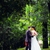 belo · noiva · noivo · dança · pessoas · pista · de · dança - foto stock © iordani