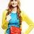 zakupy · kobieta · sklep · spożywczy · piękna · sklep - zdjęcia stock © iordani