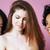 inny · naród · dziewcząt · skóry · włosy · asian - zdjęcia stock © iordani