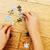 子供 · 演奏 · 一緒に · 親 - ストックフォト © iordani