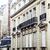 美しい · パリジャン · 通り · 市 · 背景 · アーキテクチャ - ストックフォト © iordani