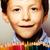 kicsi · aranyos · fiú · szín · ceruzák · közelkép - stock fotó © iordani