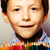 pequeño · cute · nino · color · lápices - foto stock © iordani