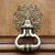 porta · de · entrada · casa · velho · porta · madeira - foto stock © iordani