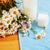 simplesmente · elegante · cozinha · garrafa · leite - foto stock © iordani