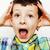 молодые · довольно · мало · Cute · мальчика · Kid - Сток-фото © iordani