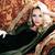 фото · Sexy · красоту · белья · рук - Сток-фото © iordani