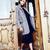 deuren · mooie · huis · textuur · ontwerp · patroon - stockfoto © iordani