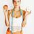 女性 · 健康 · 朝食 · 巻き尺 · 食品 · 栄養 - ストックフォト © iordani