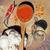画像 · 赤 · ホット · 唐辛子 · ピーマン - ストックフォト © iordani