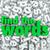 Puzzle · Wort · Puzzleteile · Hintergrund · Bildung · Informationen - stock foto © iqoncept