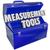 pruebas · herramientas · 3D · palabras · caja · de · herramientas · evaluación - foto stock © iqoncept