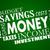 költségvetést · készít · megtakarított · pénz · pénz · tervez · sok · világ - stock fotó © iqoncept