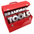 branding tools marketing company business awareness toolbox 3d i stock photo © iqoncept