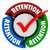 retention check mark arrows circle cycle hold onto keep customer stock photo © iqoncept
