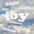 érzés · öröm · fiatal · nő · izolált · fehér · boldog - stock fotó © iqoncept