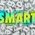 smart goal criteria objectives specific achievable mission 3d ac stock photo © iqoncept