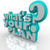 whats your plan   ready planning for success strategy stock photo © iqoncept