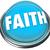 fé · religião · crença · deus · oração · palavra - foto stock © iqoncept