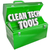 clean tech tools toolbox renewable power energy resources stock photo © iqoncept