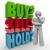 bourse · décision · dés · graphiques · journal · argent - photo stock © iqoncept