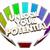 unlock your potential doors future skills abilities 3d illustrat stock photo © iqoncept