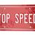 言葉 · プレート · 登録された · 3D · 自動 · 車両 - ストックフォト © iqoncept