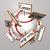 3D · carriere · teken · tekst · onderwijs · helpen - stockfoto © iqoncept