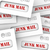 junk mail pile stack envelopes direct marketing advertising lett stock photo © iqoncept