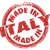 exportar · produto · Itália · papel · caixa - foto stock © iqoncept