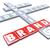 brand words on tiles advertise promotion branding marketing stock photo © iqoncept