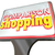 comparison shopping store sign customer advertising best price q stock photo © iqoncept