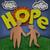 umut · sözler · gökyüzü · inanç · inanç - stok fotoğraf © iqoncept