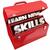 learn new skills toolbox education training words 3d illustratio stock photo © iqoncept