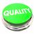 kényelmesség · szó · zöld · gyors · könnyű · szolgáltatás - stock fotó © iqoncept