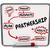 ワークフロー · 業界 · グローバル · 標準 · 3D · 地図 - ストックフォト © iqoncept
