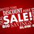 sale discount deal event word collage animation stock photo © iqoncept