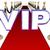 パパラッチ · レッドカーペット · 3dのレンダリング · 男 · 映画 · 写真 - ストックフォト © iqoncept