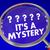 vragen · antwoorden · vergrootglas · woorden · zweven · veel - stockfoto © iqoncept